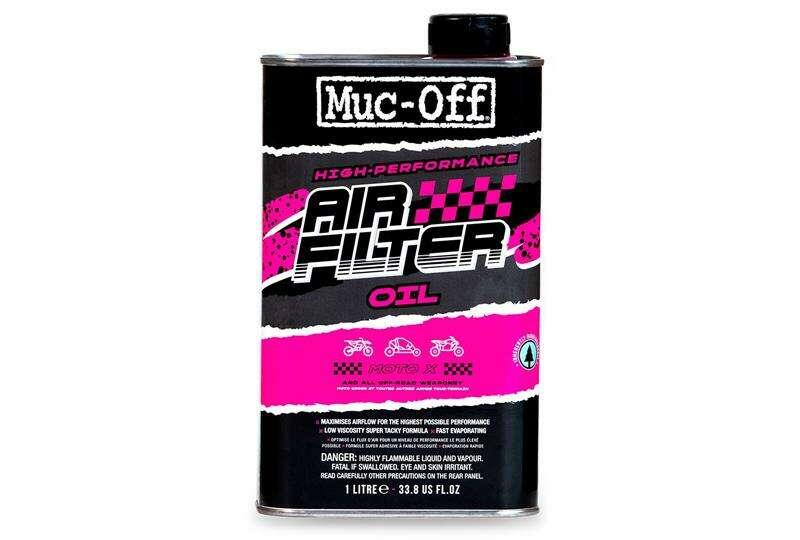 muc-off-air-filter-oil