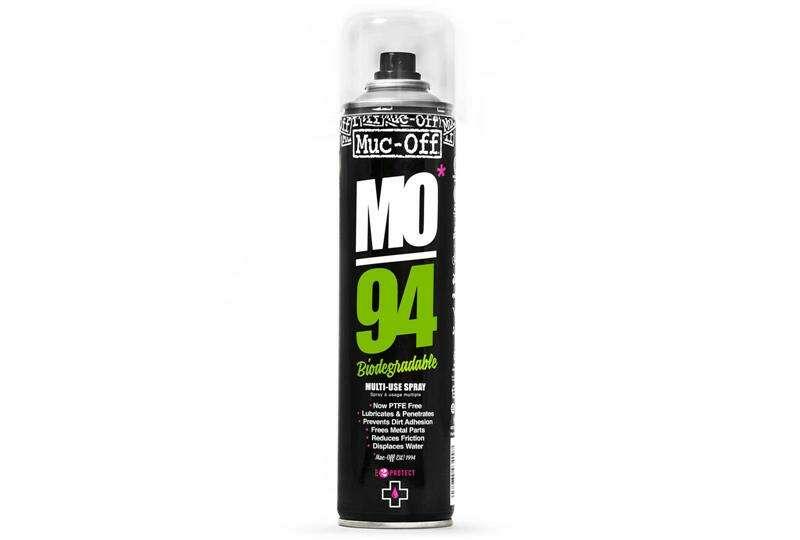 MUC-OFF MO94 400ML