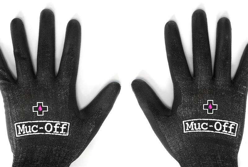 muc-off-mechanic-gloves