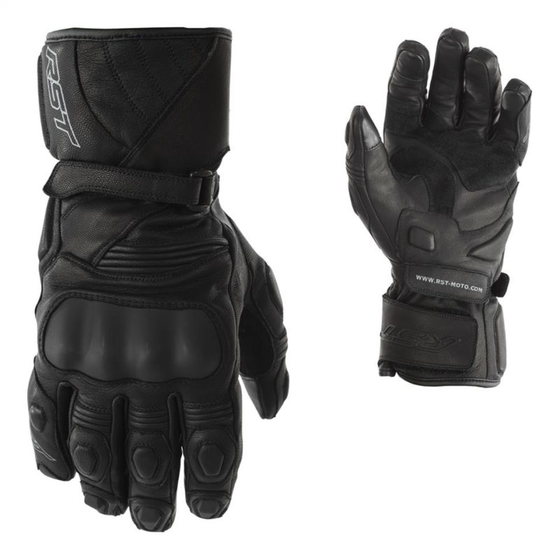 RST GT CE MENS WATERPROOF GLOVE