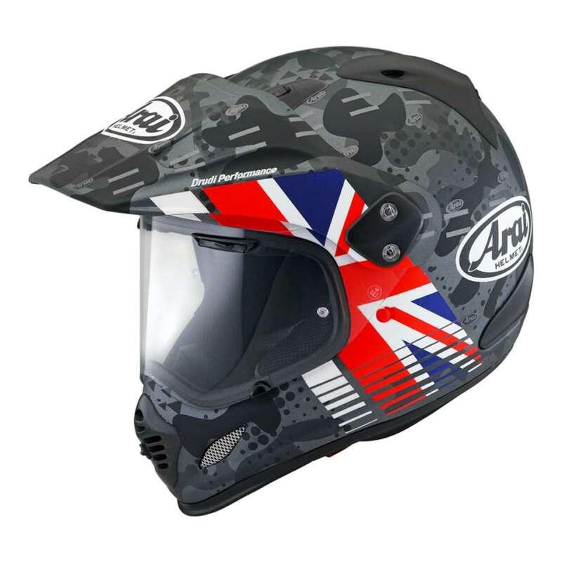 arai-tour-x4-union-jack-helmet