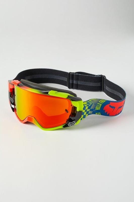 fox-vue-mawlr-goggle