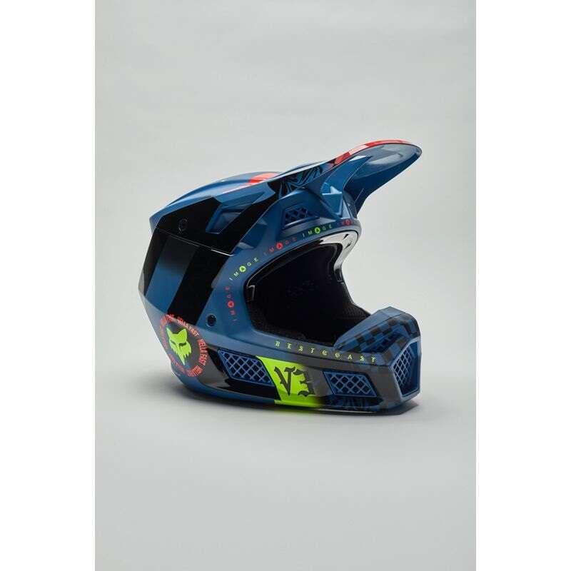 fox-v3-rs-mawlr-helmet