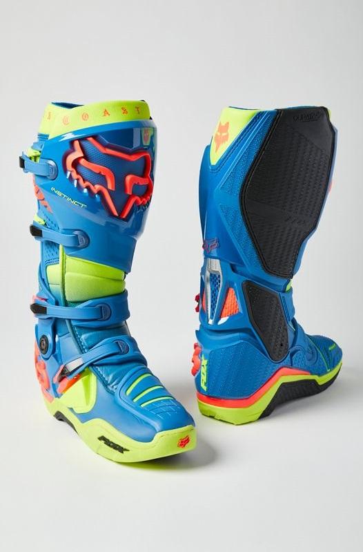 fox-instinct-mawlr-boots