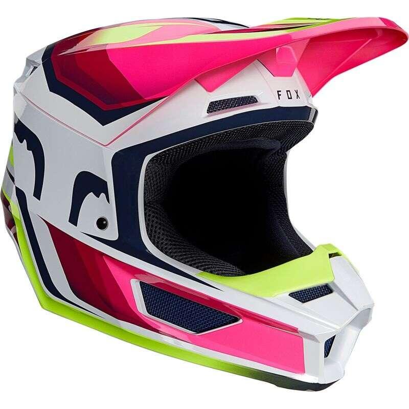 fox-motocross-helmet