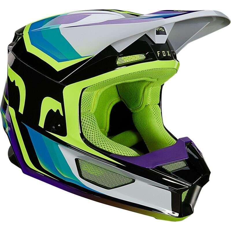 fox-v1-tro-helmet-ece