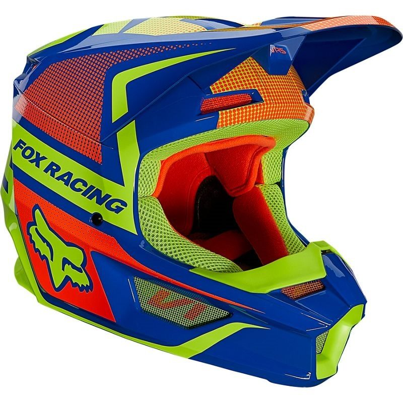 fox-v1-oktiv-helmet-blue