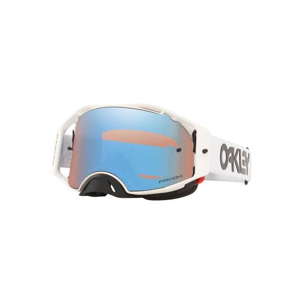 oakley-airbreak-mx-goggle