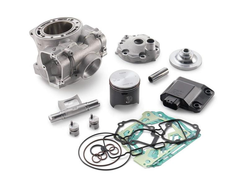 parts-finder-ktm-husqvarna-kawasaki