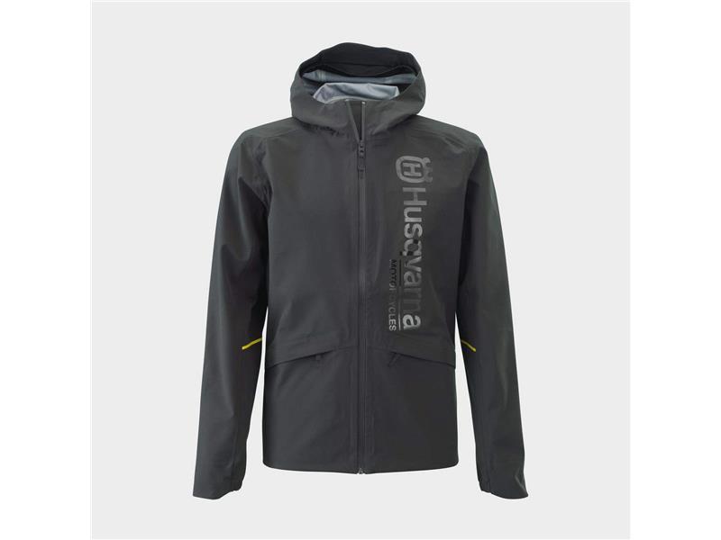 3HS210038706-Accelerate Hardshell Jacket-image