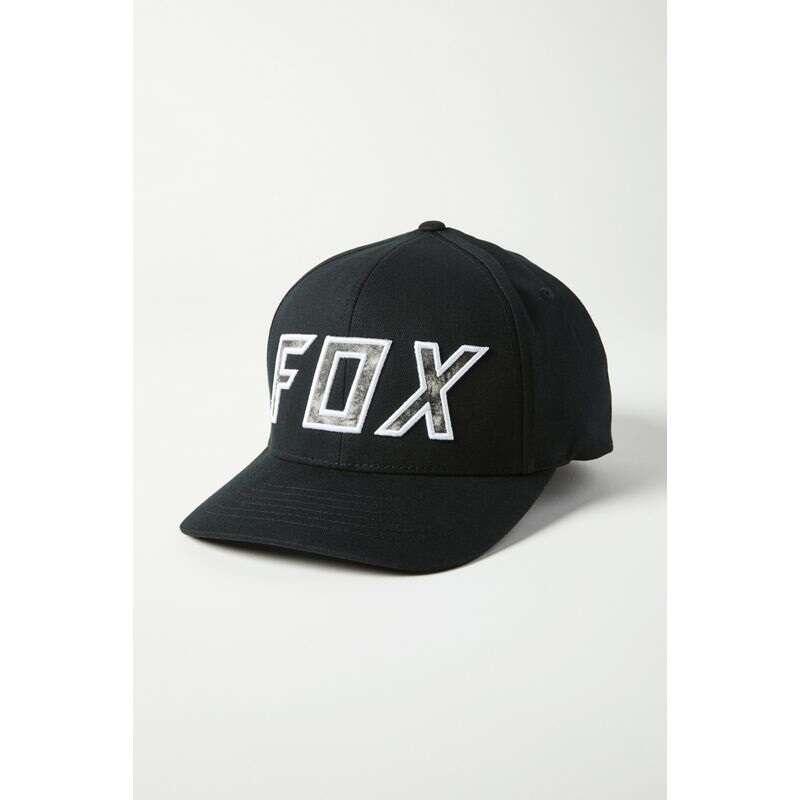 Fox Down N' Dirty Flexfit Hat