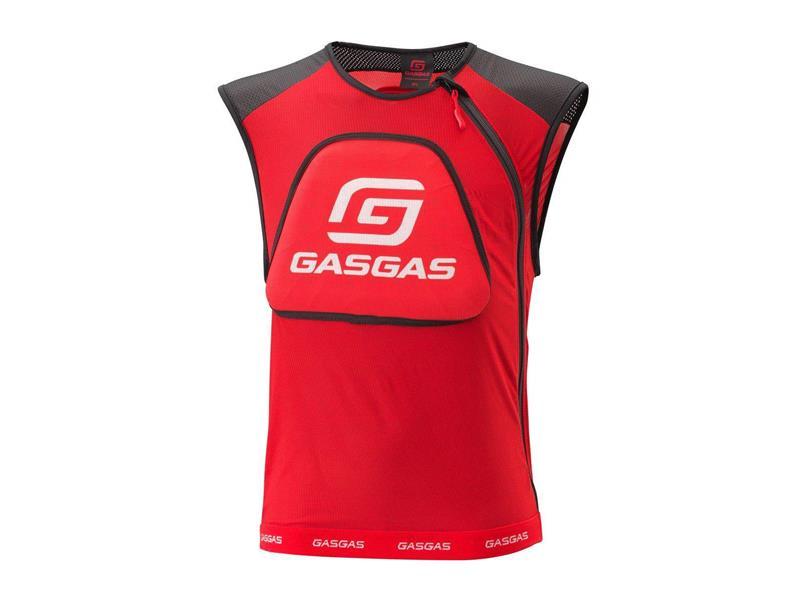 3GG210043104-Defender Vest-image