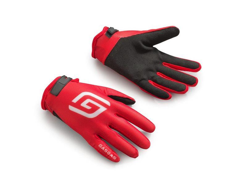 3GG210045104-Kids Offroad Gloves-image
