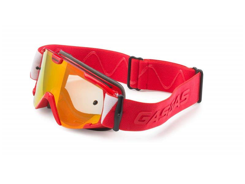 3GG210045200-Kids Offroad Goggles-image