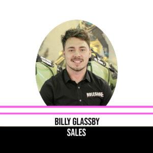 Billy-glassby