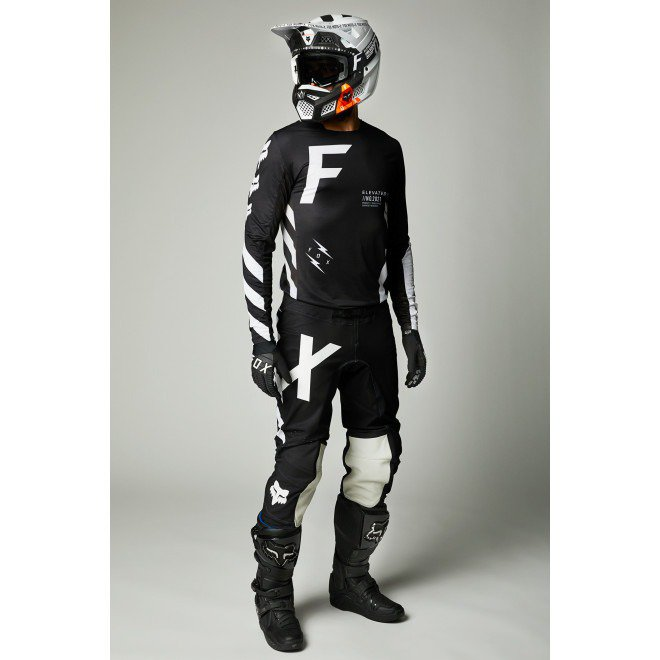 Fox Flexair rigz pants jersey combo