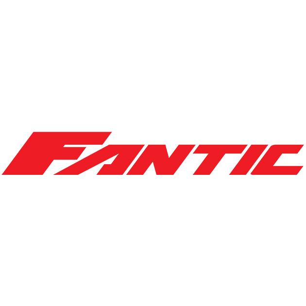 fantic 4