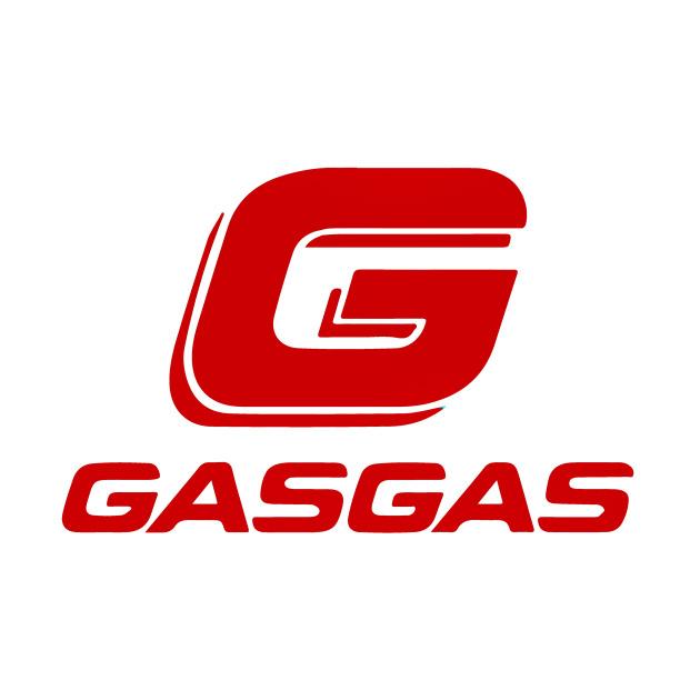 gasgas5