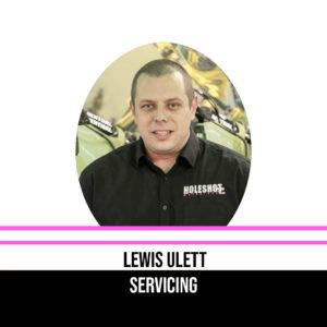 Lewis-ulett