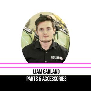 Liam-garland