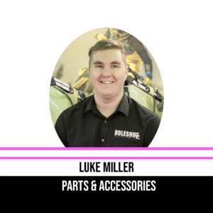 Luke-miller