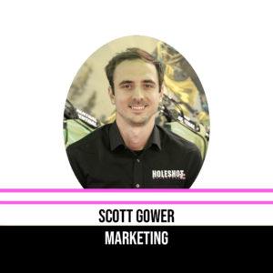 Scott-gower