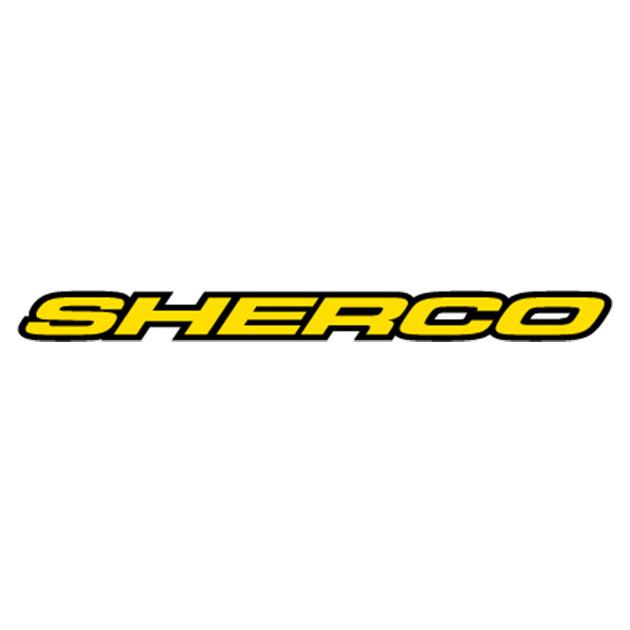 sherco 7