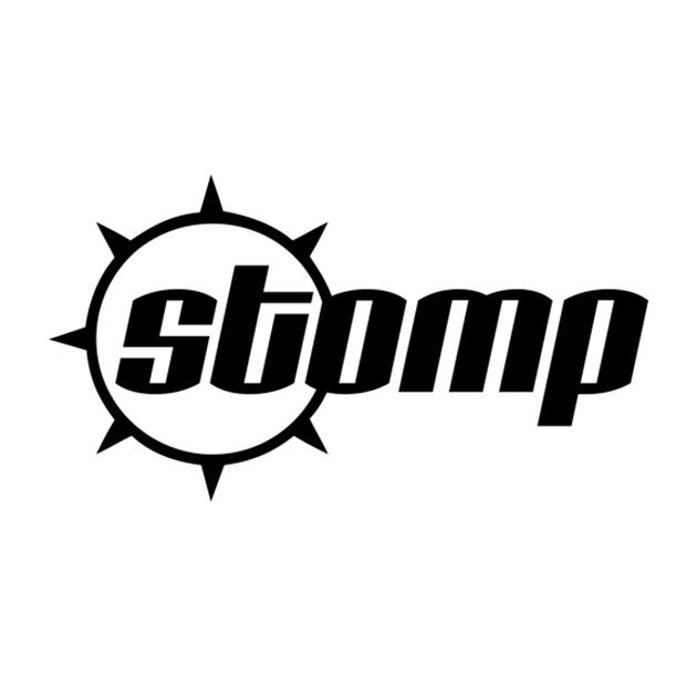 stomp10