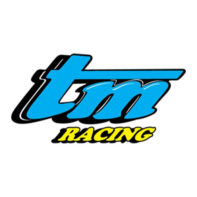 TM Motocross Bikes