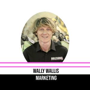 Wally-wallis