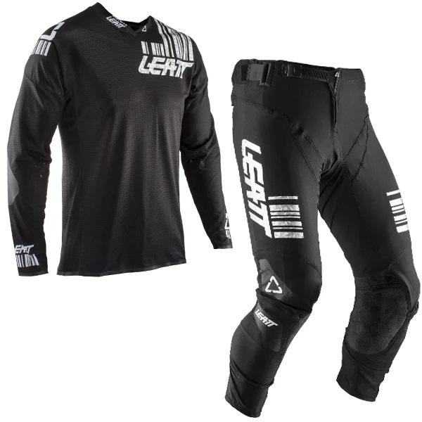 Leatt MX Wear