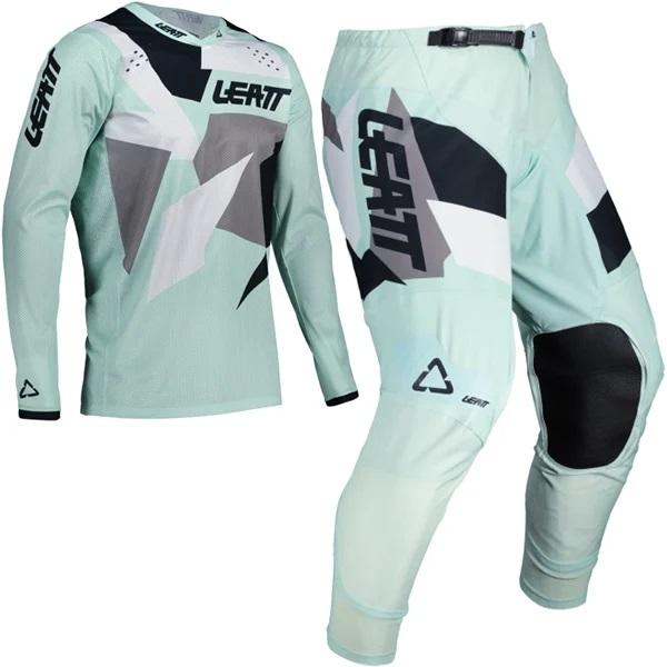 Leatt Motocross Clothing