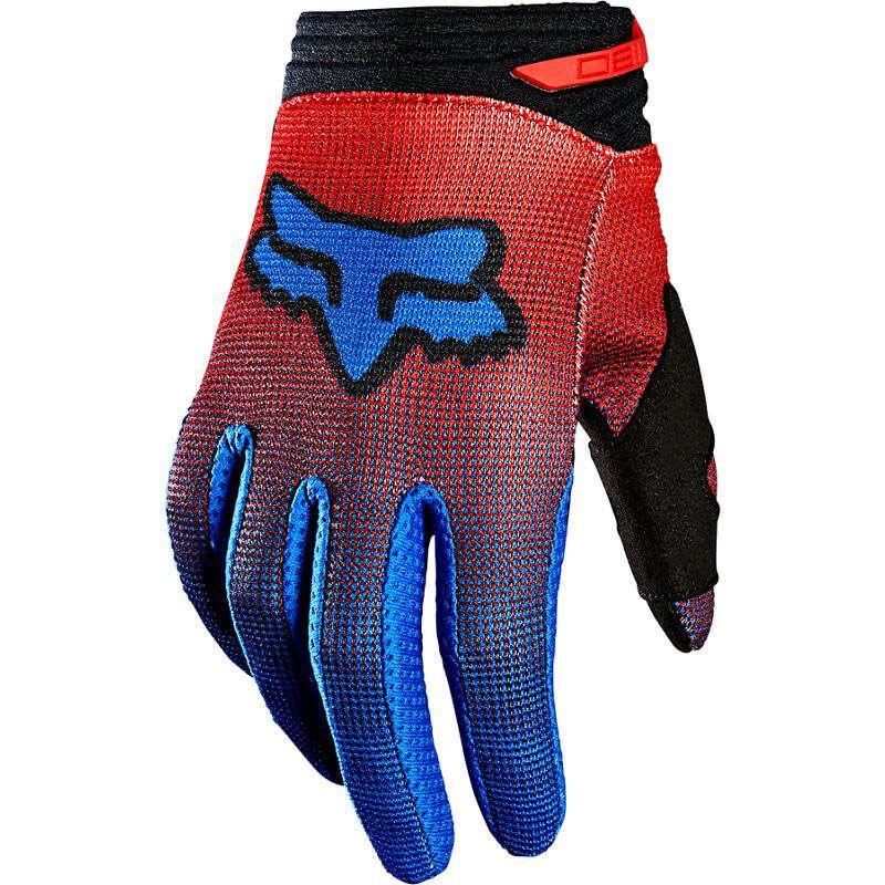 Fox Youth 180 Oktiv Glove
