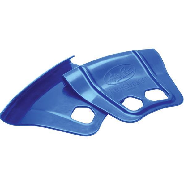 Motion Pro Rim-Shield wheel protectors