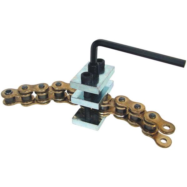 Motion Pro Mini Chain Press Tool