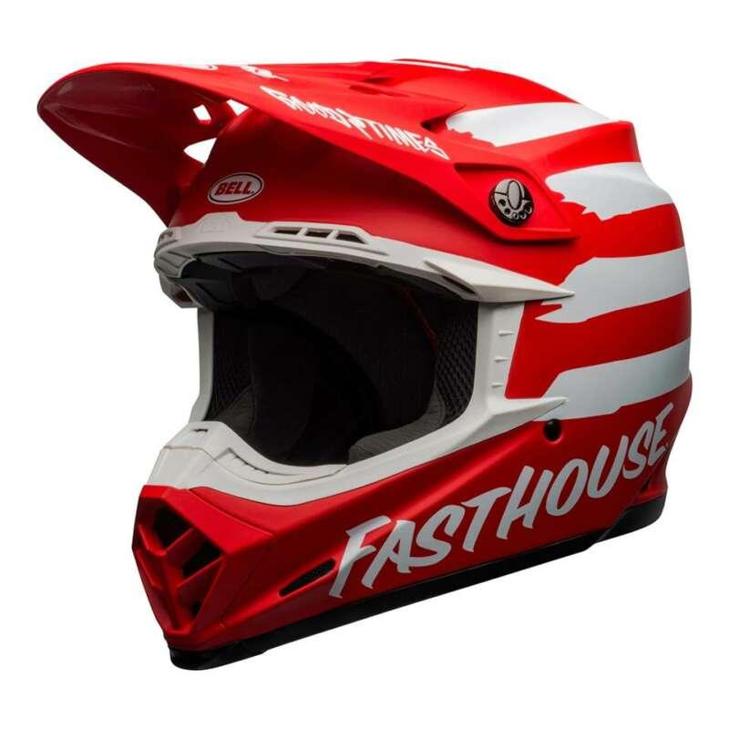 bell-motocross-helmet