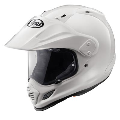 ARAI TOUR-X 4 Helmet