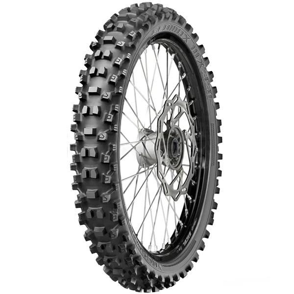 Dunlop MX33 Front Tyre