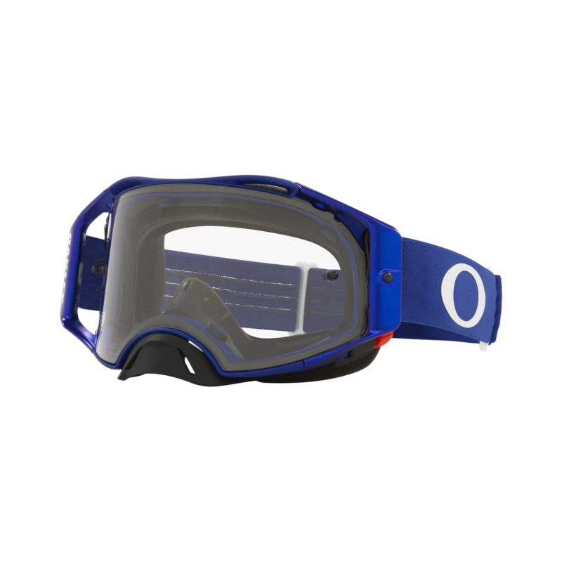 Oakley airbrake Motocross Goggles