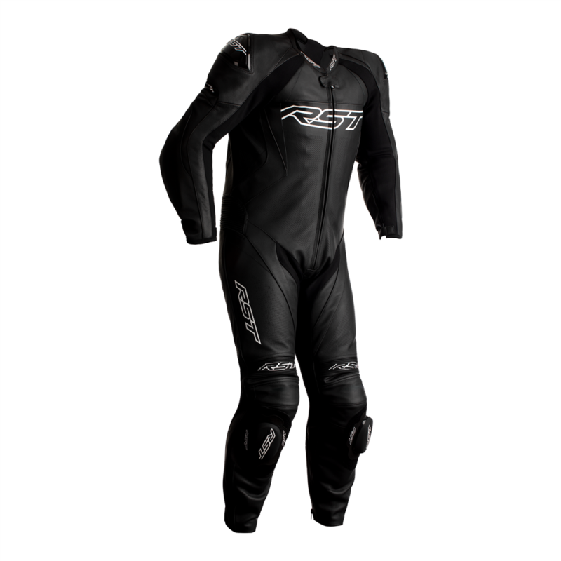 RST Racing Leathers