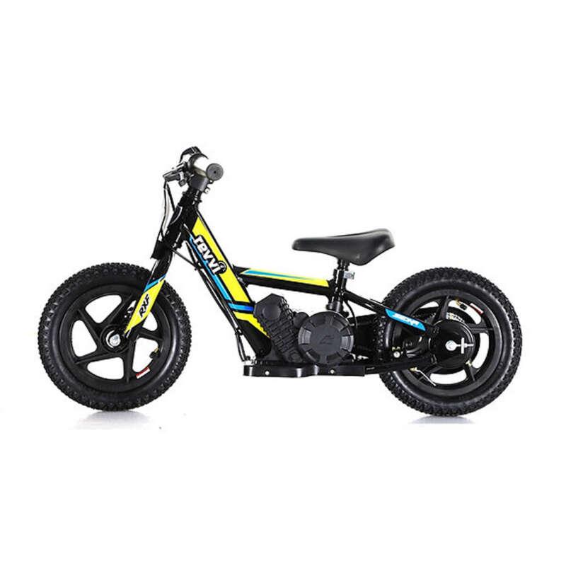 kids electric balance bike