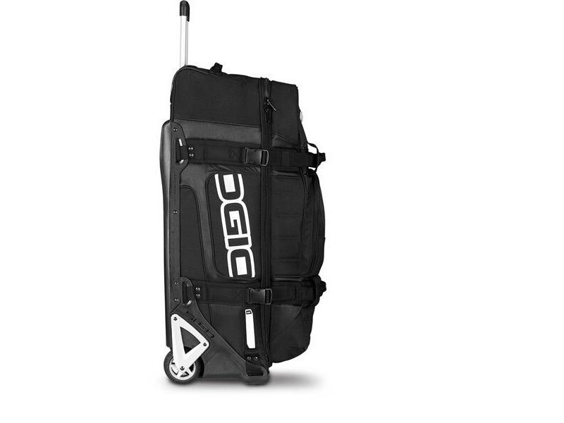 Motocross Kit Bags