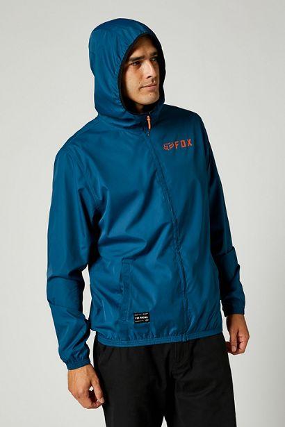 Fox Casual jackets