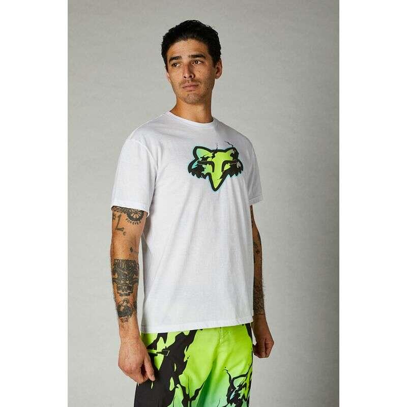 Fox Racing Summer Clothes