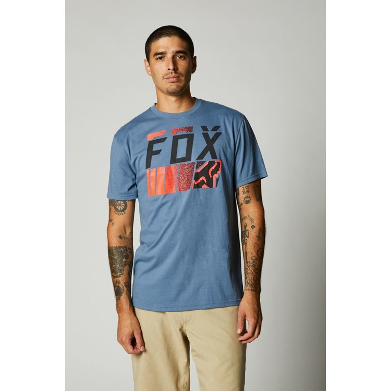 Fox Casual wear