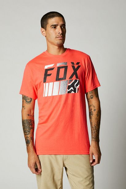 Fox Racing Casual Clothing For sale