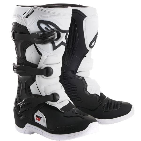 Youth Alpinestars Boots