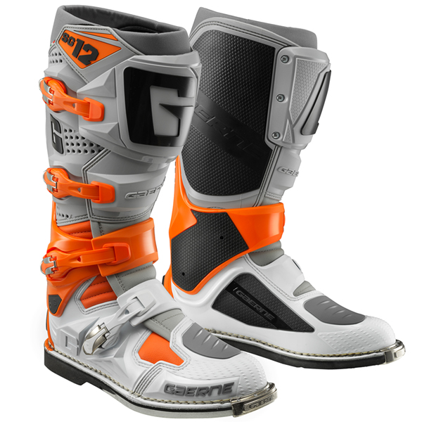 gaerne-sg-12 Boots