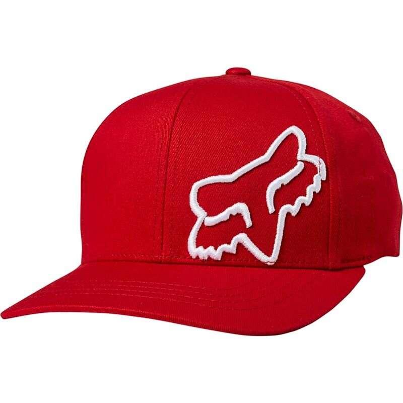 Fox Racing Casual Hats