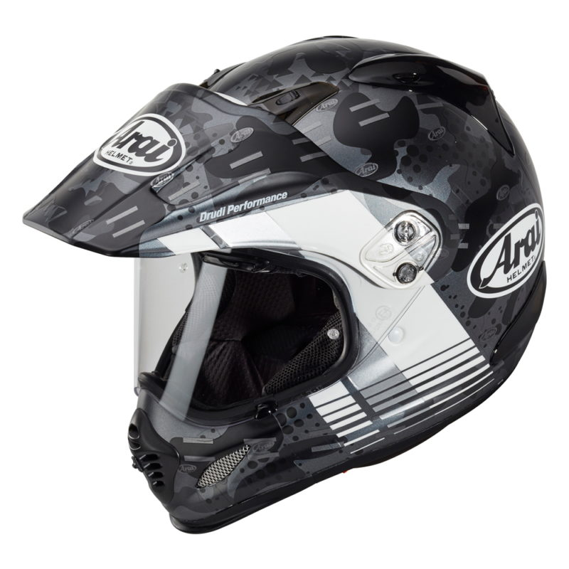 Arai Tour-X Helmet